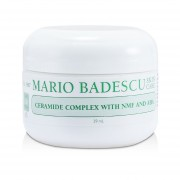 Mario Badescu Ceramide Complex With N.M.F. & A.H.A. - For Combination/ Dry Skin Types 29ml