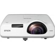 Projektor Epson EB-520, 3LCD XGA 1024x768 2700ANSI HDMI