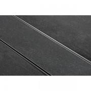Easy Drain Multi tegelrooster RVS voor douchegoot 8 60cm edfl8600