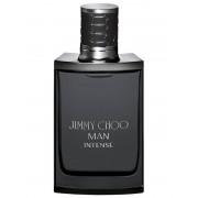 Jimmy Choo Man Intense EdT (50ml)