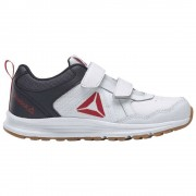 Reebok Zapatillas running Reebok Almotio 4.0 Leather 2 Velcro