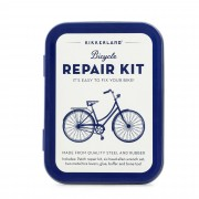 Designtorget Bicycle Repair Kit
