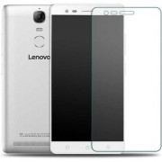 TEMPERED GUARD GLASS FOR LENOVO VIBE K5 NOTE