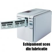 Aparat de etichetat P-Touch 9700PC