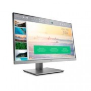 "Монитор HP EliteDisplay E233 1FH46AA, 23"" (58.42) IPS панел, Full HD, 5ms, 5 000 000:1, 250cd/m2, 1x Display Port, 1x HDMI, 1x VGA, 3x USB 3.0"