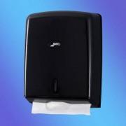 Jofel Держатель бумажных полотенец Jofel AH 37600