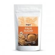 Zahar din Palmier Eco250 grame