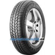 Pirelli W 190 Snowcontrol ( 185/55 R16 87T XL )
