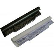 Батерия за Samsung N110 N120 N130 N135 N140 N270 N510 NC10 NC20 AA-PB8NC6B 6кл