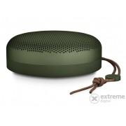 Boxa Beoplay A1 Bluetooth Moss Green
