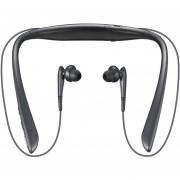 Audifonos Inalámbrico Level U Pro Black Samsung