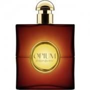 Yves Saint Laurent Perfumes femeninos Opium Femme Eau de Parfum Spray 90 ml
