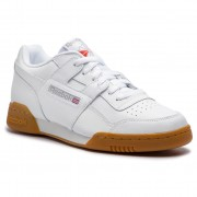 Обувки Reebok - Workout Plus CN2126 White/Carbon/Red/Royal
