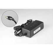 Блок питания TopON TOP-SA03 14V 42W for Samsung / Dell / Compaq