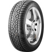 Dunlop SP Winter Sport 3D ( 255/45 R20 101V AO )