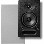 "Polk Audio 65 RT 6 1/2"""" 2-Way Inwall speaker"