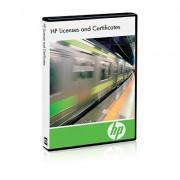 HPE StoreEver AL TapeAssure Adv E- Lic