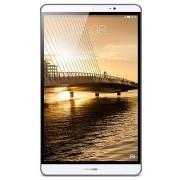 Huawei MediaPad M2 8.0 - 16GB - Zilver
