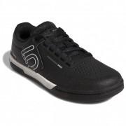 Five Ten - Freerider Pro - Chaussures de cyclisme taille 10,5, noir