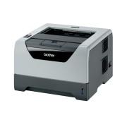 Brother HL-5350DN - Printer