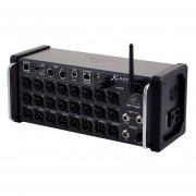 Mezcladora Digital 18 Canales Behringer XR18-Negro