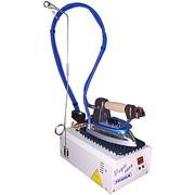 Generator de abur cu fier de calcat Primula MAGIC INOX 2.5L