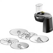 Accesoriu pt robotii Bosch OptiMUM platinum silver MUZ9VL1 TRANSPORT GRATUIT