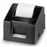 OKI PT341 Dual Thermal POS Printer