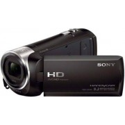 Sony Camescope SONY HDR-CX240