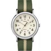 Ceas unisex Timex Weekender TW2P72100