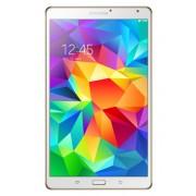 "Samsung Tablet SM-T700 GALAXY TAB S, 8.4"", WiFi, White"