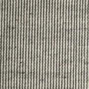 Perletta - Bitts-Light Grey - 003 - 200 X 300 cm