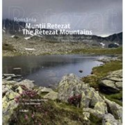 Romania - Muntii Retezat. Patrimoniu Natural Mondial