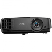 BenQ MS506P 3D Ready DLP Projector with 3200 lumens Lamp Life upto 10000hr