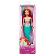 Papusa Hasbro Disney Princess Doll Ariel