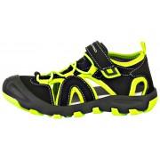 Alpine Flavio Dětské sandále 30