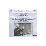 CD Schumann - Symphony No. 2 (Importado)