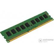 Memorie Kingston 8GB DDR3 (KTD-PE316ELV/8G)