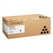 Ricoh 407642 - SP C220E toner negro