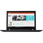 "Laptop Lenovo V510-15 (Procesor Intel® Core™ i5-7200U (3M Cache, up to 3.10 GHz), Kaby Lake, 15.6""FHD, 8GB, 256GB SSD, AMD Radeon 530 @2GB, Wireless AC)"