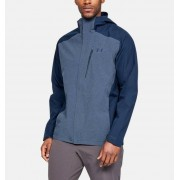 Men's UA Roam Paclite Jacket
