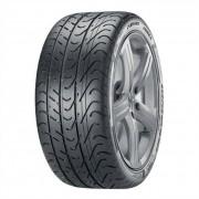 Pirelli Pneumatico Pirelli Pzero Corsa Asimmetrico Left 295/30 R19 100 Y Xl Am8