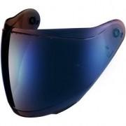 SCHUBERTH Helmet accessory SCHUBERTH M1 Pinlock Blue Mirrored