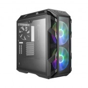 Carcasa desktop cooler master MasterCase H500M (MCM-H500M-IHNN-S00)