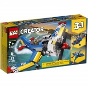 Lego Creator: Race Plane (31094)