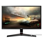 "Monitor LG 27MP59G-P 27"" IPS LED"