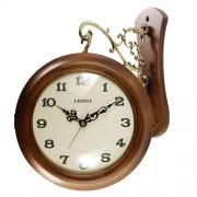 Castita Часы настенные двусторонние Castita 710B