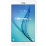 Galaxy Tab E 8.0 16GB Wifi Alb SAMSUNG