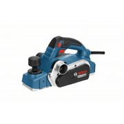 Bosch GHO 26-82 D Professional Električno rende