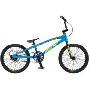 GT Velo BMX Race GT Speed Series Pro 2019 (Cyan)